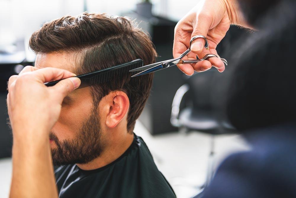 man-hair-trim-style