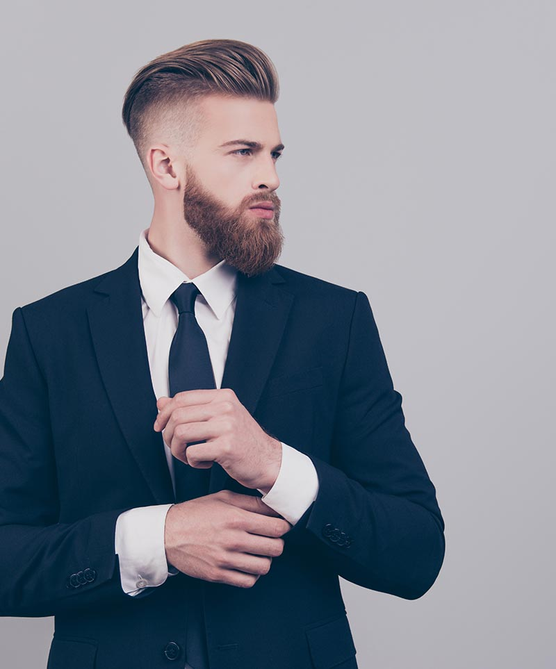 man-suit-beard