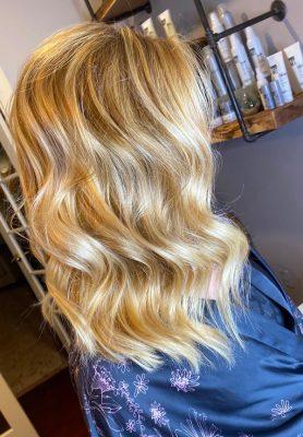 mk-hair1
